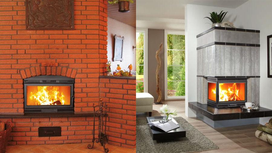 l 39 nergie du bois inserts sur mesure mayenne. Black Bedroom Furniture Sets. Home Design Ideas