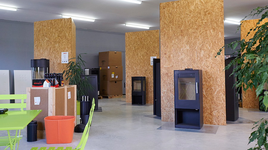 energie-bois-show-room-3